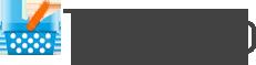 神武九天 - 遊戲中心 加入會員拿虛寶